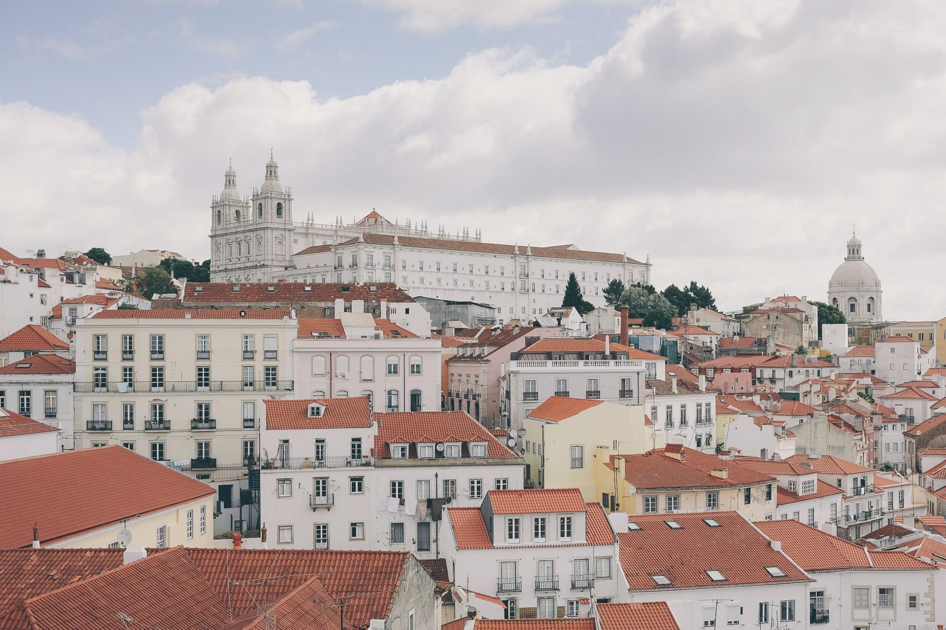 DSCF3648-Lisbon-2016