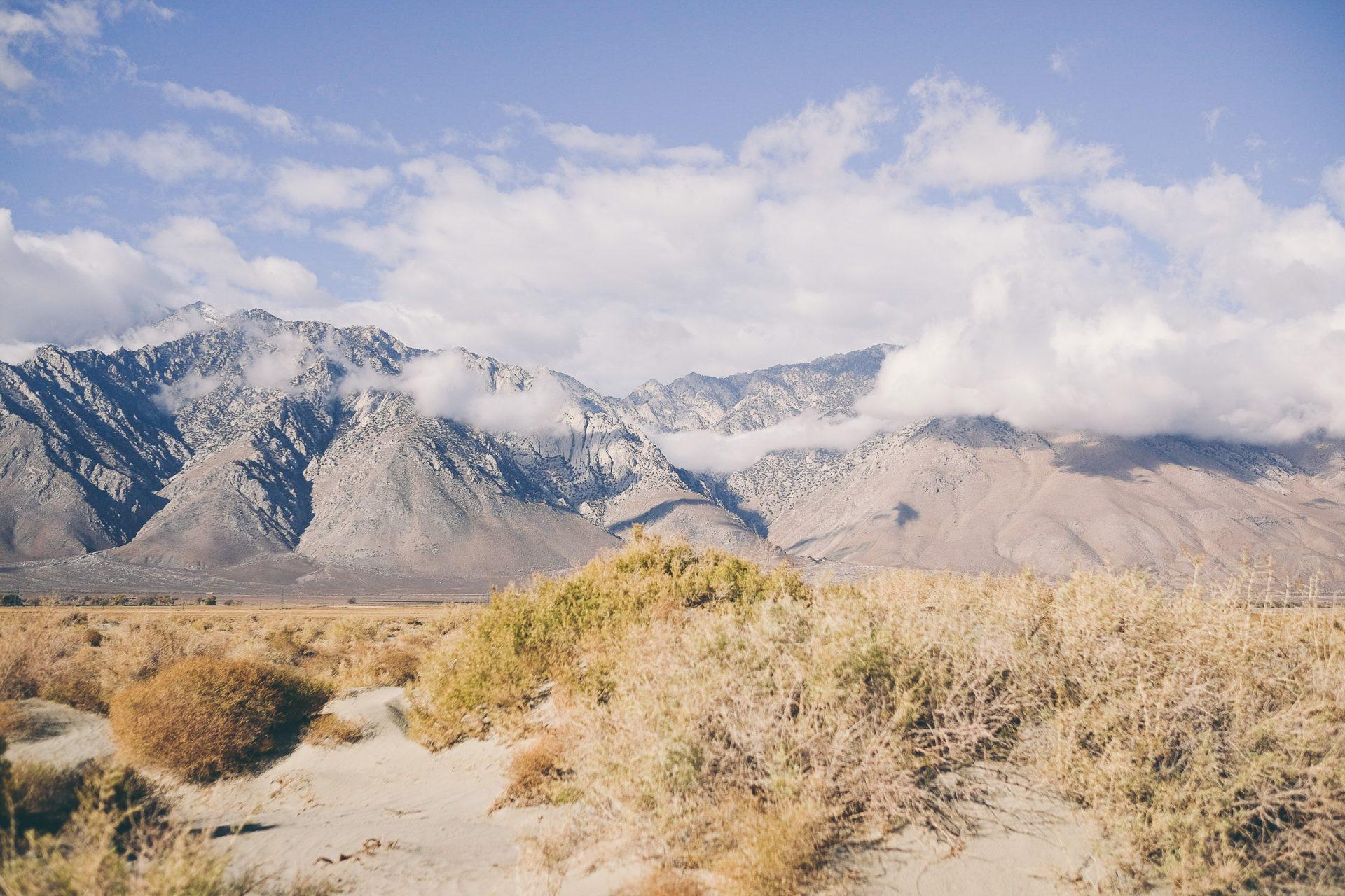 DSCF5400-Death Valley- desert- Los Angeles-2016