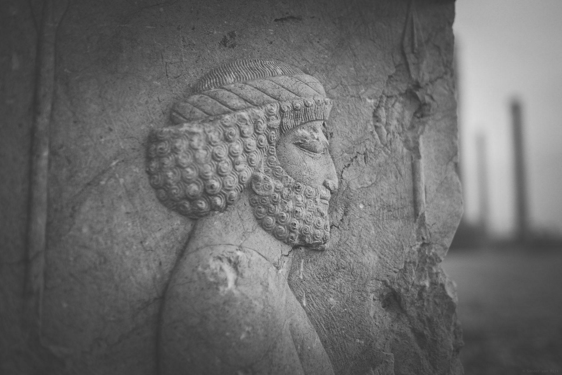 DSCF8909-format_persepolis- Iran- Persepolis-2016