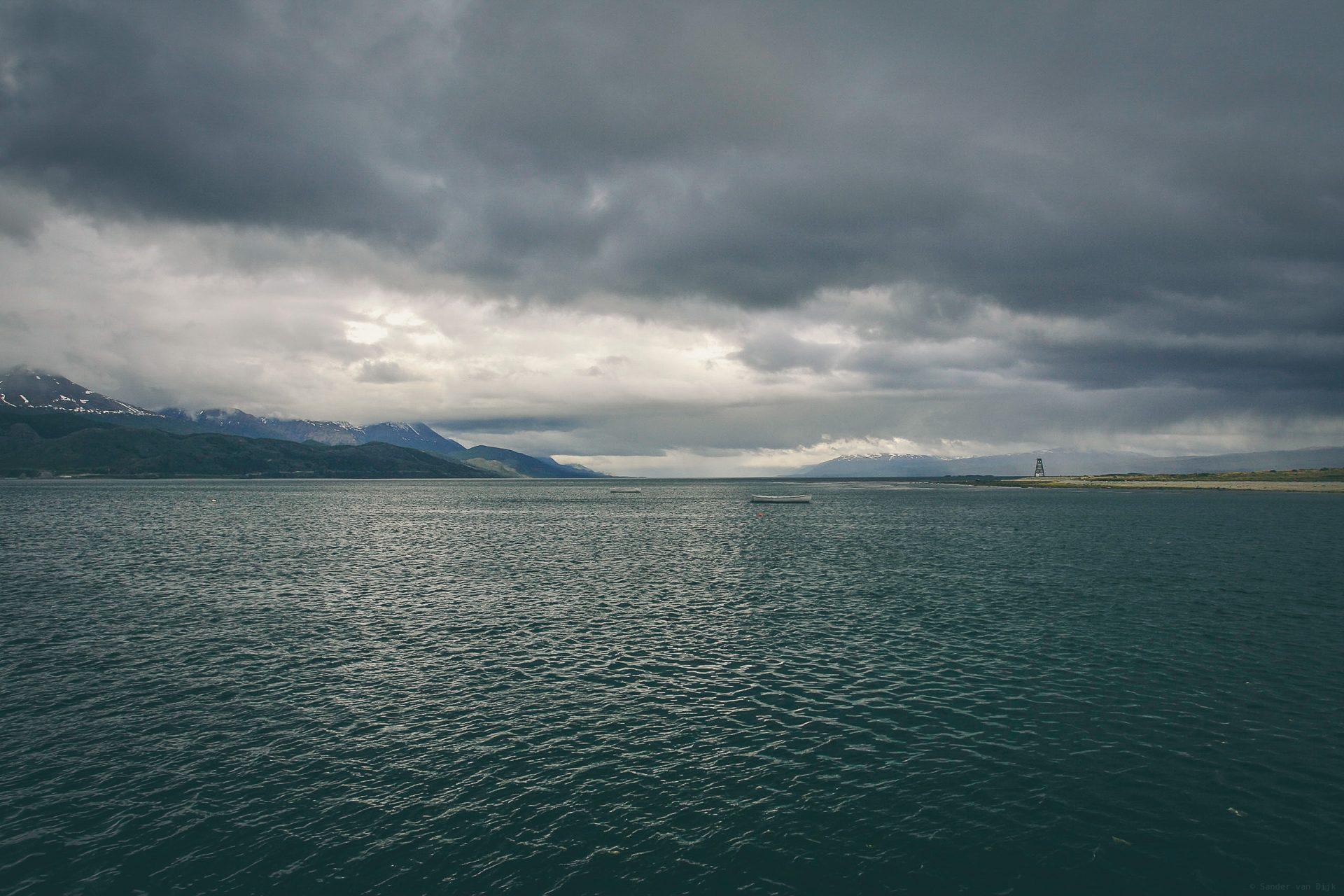 cold_2055491372_o-Argentina- Patagonia- Ushuaia-2006